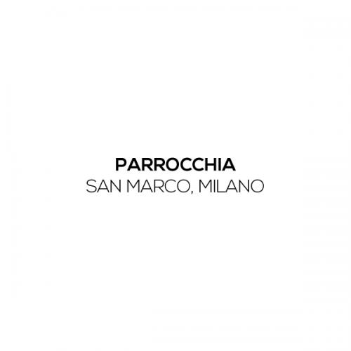 ParrocchiaSanMarco